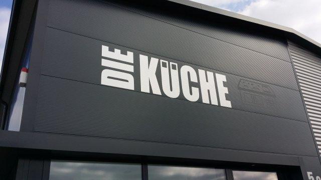die_kueche_aussen_neubau_092014_6